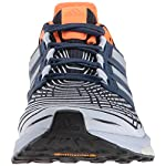 Adidas-BB3458-Energy-Boost-Womens-Running-Shoes