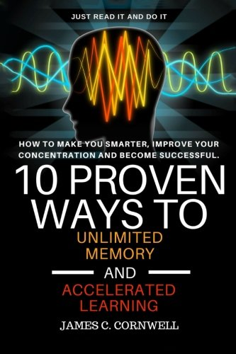 Proven Unlimited Memory Accelerated Learning product image