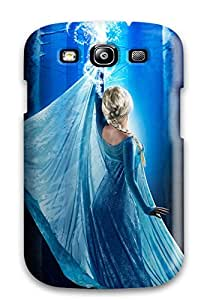 Coy Updike's Shop Best Defender Case For Galaxy S3, Elsa In Once Upon A Time Season 4 Pattern