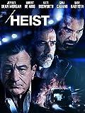 DVD : Heist