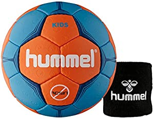 Hummel Kinder Handball KIDS 91792 (Farbe mint/magenta oder blue/orange...