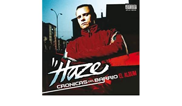 El Alemán Y El Peluca [Explicit] (Album Version) de Haze en Amazon Music - Amazon.es