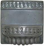 Pentair 5824506 WallSpring Silver Saint Augustine Handhold Decorative Accent
