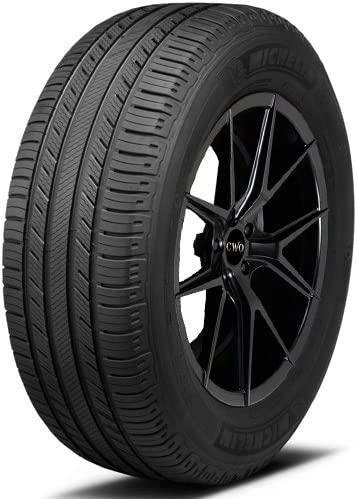 Michelin Premier LTX}