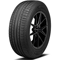 Michelin PREMIER LTX All-Season Radial Tire - 235/70-16 106H