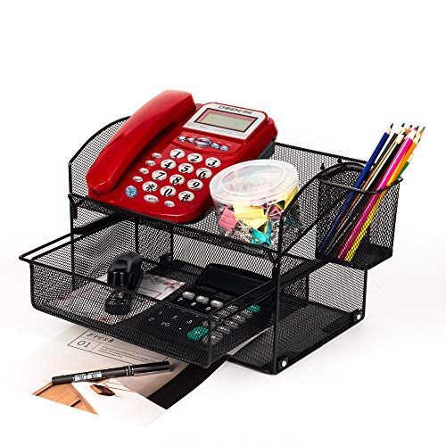 Best Telephone Stands