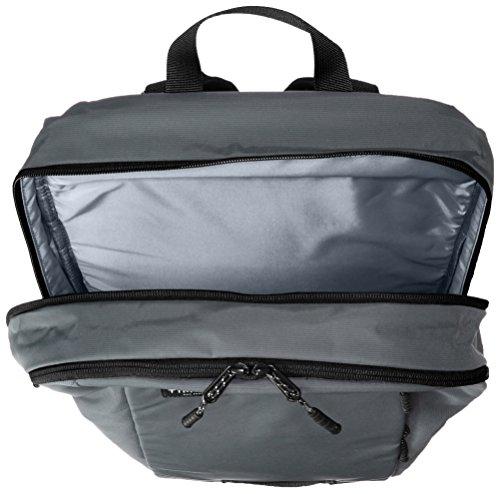 Timbuk2-Command-Laptop-TSA-Friendly-Backpack