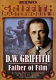 Griffith D.W.-Father of Film