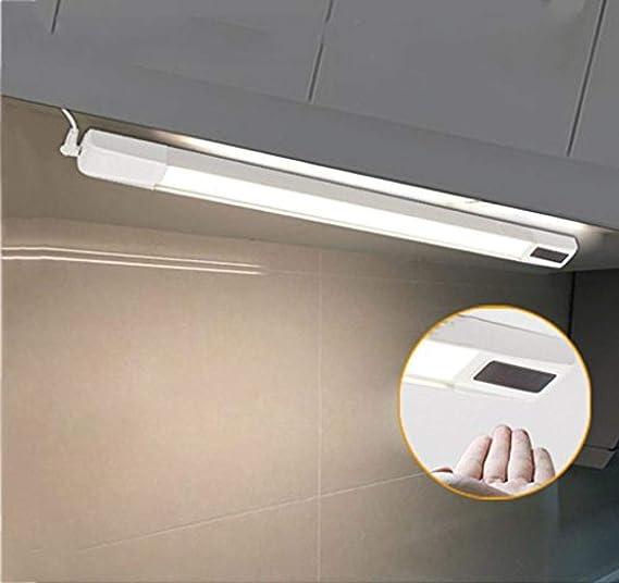 Lampade Per Bagno Da Specchio.Lampade Da Specchio Per Bagno Lampade A Sensore A Infrarossi A Led