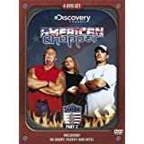 American Chopper: Series 6 Par