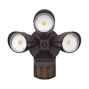 Top 12 Best Outdoor Led Flood Lights 2019 Reviews
