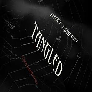 Tangled Audiobook