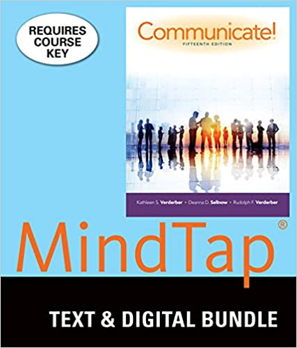 Bundle: Shelly Cashman Series Microsoft Office 365 & Word 2016: Comprehensive + LMS Integrated MindTap Computing, 2 terms (12 months) Printed Access Card