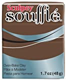 Polyform SU6-6053 Sculpey Souffle