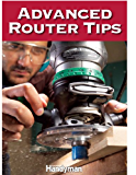 Advanced Router Tips
