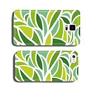 PLANT BACKGROUND Colors cell phone cover case iPhone6 Plus