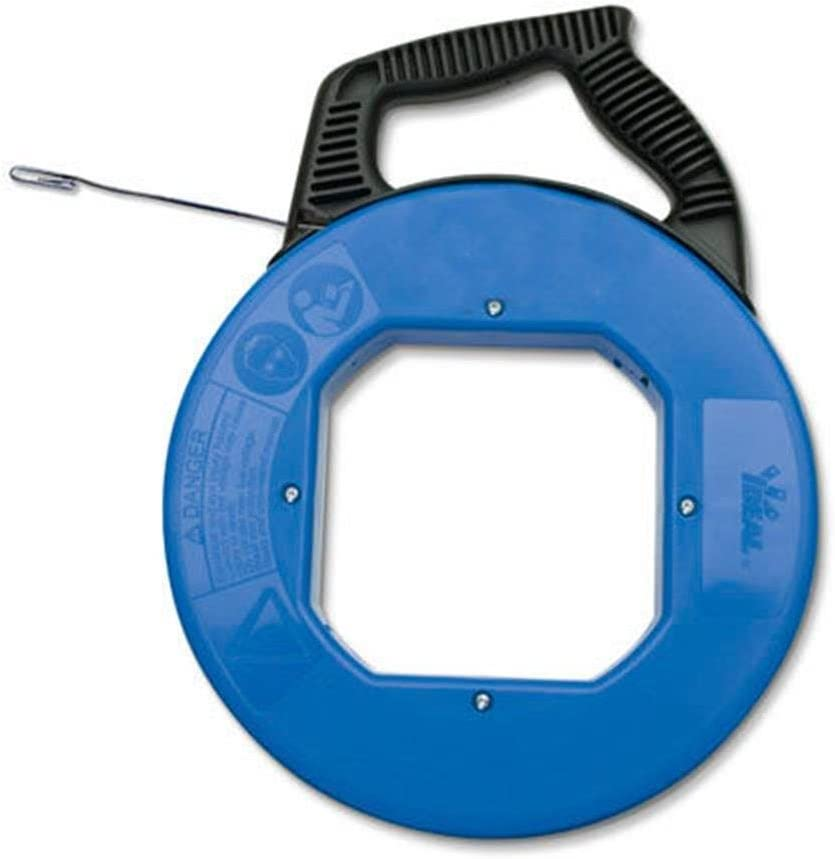 "SPI Class ZZ Minus Plug and Pin Gage 0.262/"" Diameter Steel 78374584"
