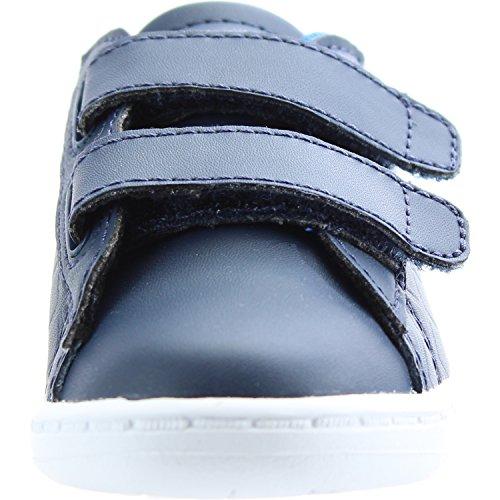 Kick Footwear Ladies Fashion Summer Sandals Navy
