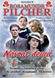 Navrat domu DVD 2 (Coming Home DVD 2) [paper sleeve]