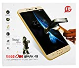 Goodone-spark-4G-sleem-with-gorilla-glass-50-inch-IPS-QHD-display-mobile-13-Ghz-quad-core-processor-1-GB-RAM-8-GB-ROM-android-51-lollipop-phone-dual-sim-cell-phone-smart-wake-up-Bluetooth-SD-card-Supp