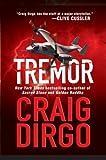Tremor, Craig Dirgo, 0451412613