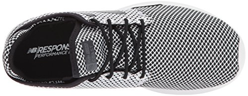 New Mujer grey V3 Fuel De Running Coast Balance Zapatillas Para Multicolor black Core zIqWxrzwnP