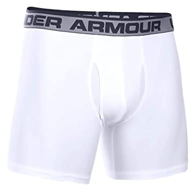 7212f8e1a60 Under Armour Men's Original Series 6