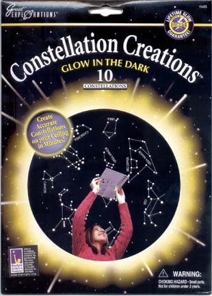 university-games-constellations-celestial-adhesives