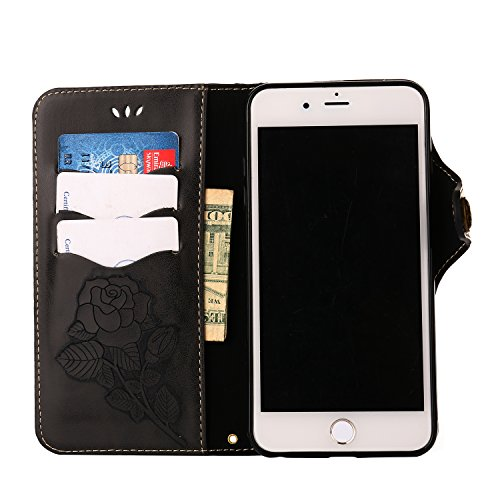 black friday 2017 iphone 6 black friday deals 2017 iphone 6s plus leater wallet 16719