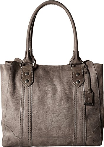 FRYE Melissa Tote Leather Handbag by FRYE