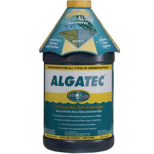 McGrayel Algatec 10064 Super