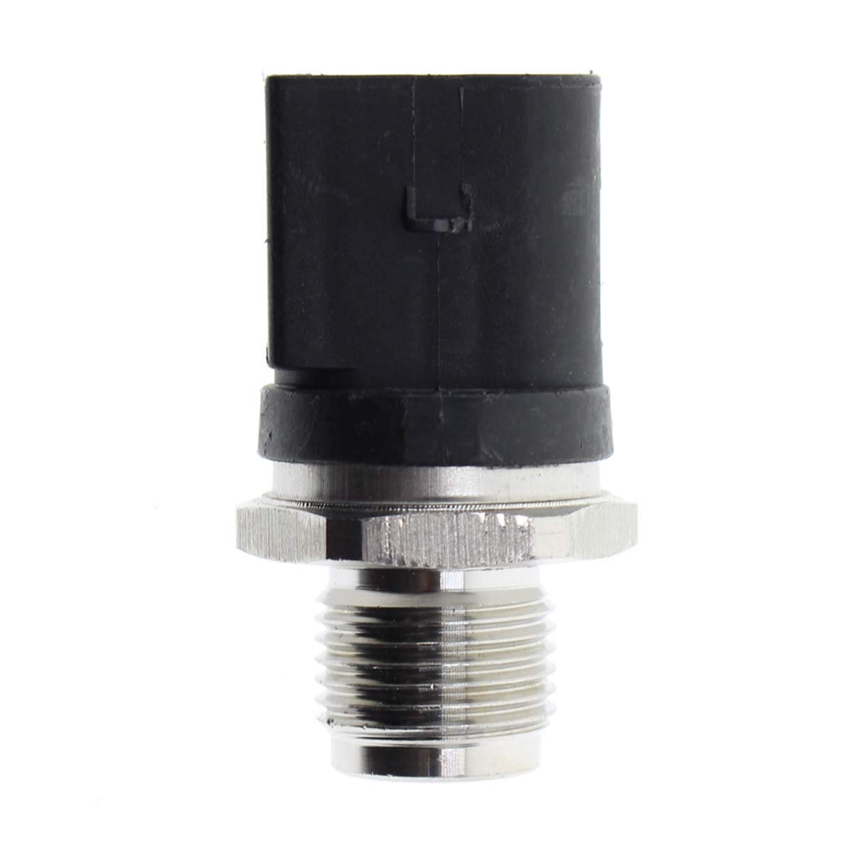 AUTOKAY New Fuel Injection Pressure Sensor for 2005-2009 Dodge Sprinter 2500 0041536728