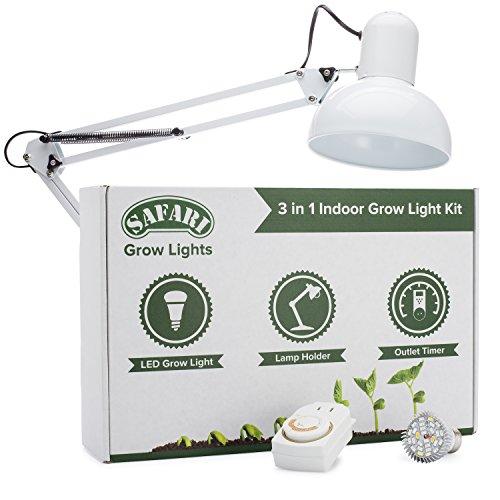 Led Lights For Growing Marijuana Indoors - 7
