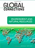 Environment and Natural Resources, Charles F. Gritzner, 1604132892