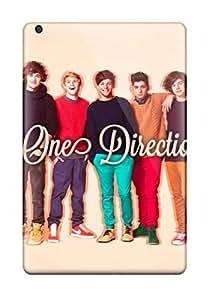 FxotvzT461IJviQ Case Cover Protector For Ipad Mini/mini 2 One Direction Widescreen Case