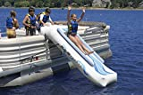 RAVE Sports 00001 Pontoon Slide