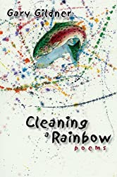 Cleaning a Rainbow
