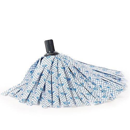 O-Cedar Light 'N Thirsty Cloth Mop Refill by O-Cedar