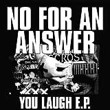 You Laugh