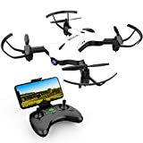 Drone With Fpvs - Best Reviews Guide