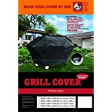 American Home and Gardening Basic BBQ Grill Cover - 55""