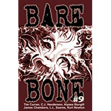 Bare Bone #9