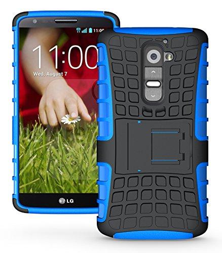 verizon lg g2 phone case - 3