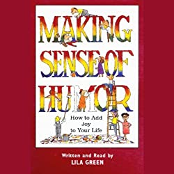 Making Sense of Humor