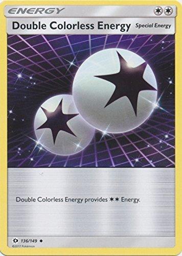 pokemon double pack - 2