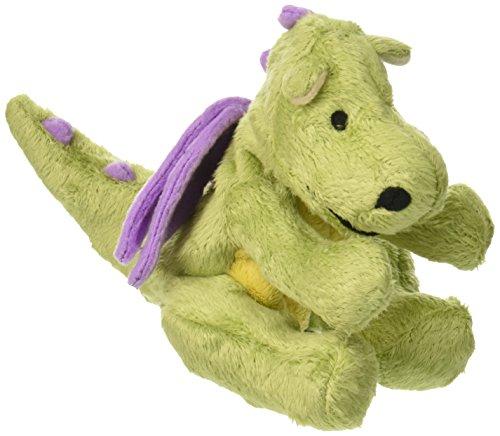 Go Dog Dragon - 7