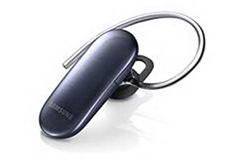 Samsung BHM3300ELECXEG - Auricular (Bluetooth, NFC, micro-USB), color azul: Amazon.es: Electrónica