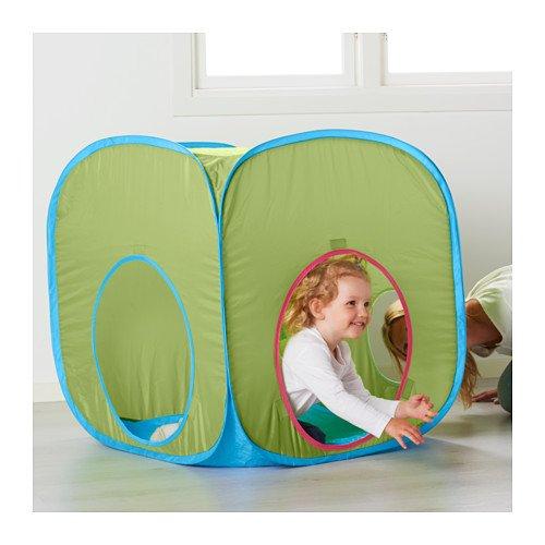 IKEA BUSA - Children-s tent  sc 1 st  Amazon UK & IKEA