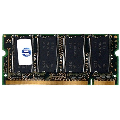 HP 512MB DDR2 200pin x32 DIMM CE467A