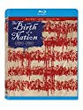 Birth Of A Nation [Blu-ra....<br>$1008.00